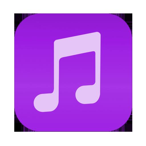 Şarkı Sö.. file APK for Gaming PC/PS3/PS4 Smart TV