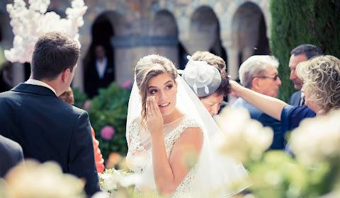 Hochzeitsfotograf Lausanne (YanickBuschi). Foto vom 18.05.2018