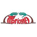 Tropicana Diner icon