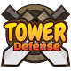 Infinite Castle Defense 2019 Download on Windows