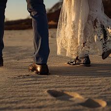 Hochzeitsfotograf Anton Blokhin (Totono). Foto vom 15.12.2018