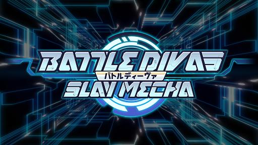 Battle Divas screenshot 1