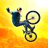 Bike Unchained 2 2.8.0