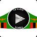 Zambia FM Radio Icon