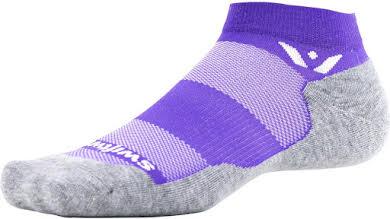 Swiftwick Maxus One Sock alternate image 5