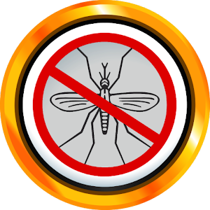 Anti mosquito Sound Pro PRANK