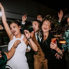 Wedding photographer Pavel Voroncov (Vorontsov). Photo of 18.05.2018