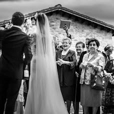 Wedding photographer Emanuele Casalboni (casalboni). Photo of 14.11.2015