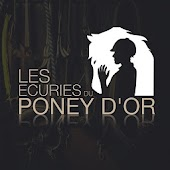 Les Écuries Du Poney D'Or