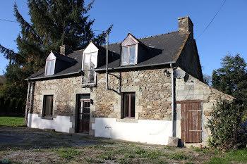 maison à Plémet (22)