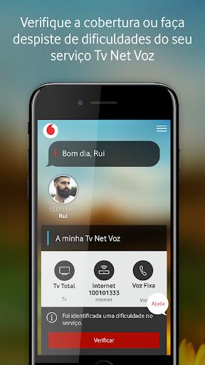 Legjobb Kuwait társkereső app