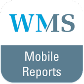 WMS Reports