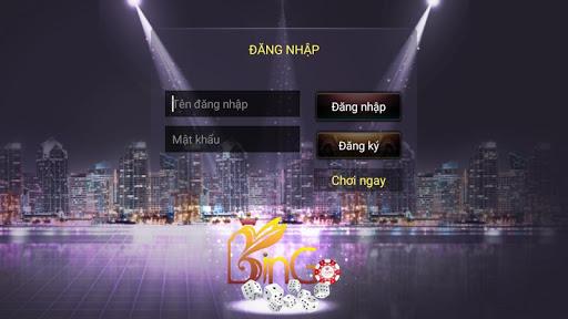 Bingo casino game danh bai 1.0.11 APK