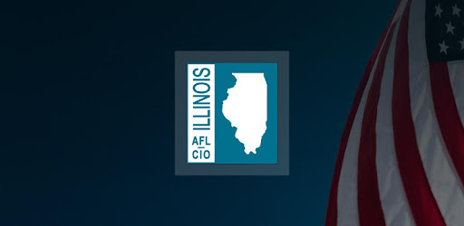 A digital interactive legislative directory of the 101st IL General Assembly.