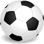 Soccer Playbook Icon