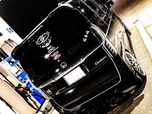 Nボックスカスタム JF3 GLターボ 2WD FFのカスタム事例画像 Rさんの2020年03月31日13:23の投稿