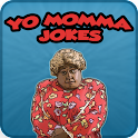 Funny Yo Mama Jokes (+1200) icon