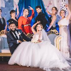 Wedding photographer Pedro Diacono (Pedrodiacono). Photo of 05.10.2017