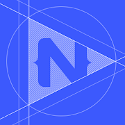 NativeScript Playground
