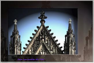 Foto: 2007 11 01 - R 06 09 10 122 - P 026 - Köln