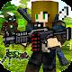 Clan Outlaw: Gun Craft 3D (game)