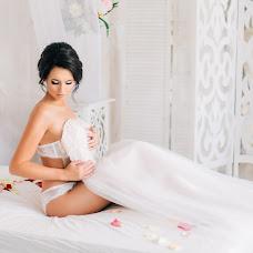 Wedding photographer Dmitriy Zaycev (zaycevph). Photo of 01.08.2017