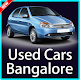 Used Cars in Bangalore for PC-Windows 7,8,10 and Mac