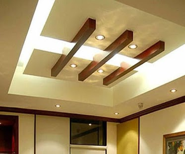 Best Gypsum Ceiling Design Android Apps on Google Play