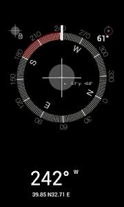 Compass Pro v1.1.3
