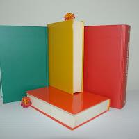 W i libri di