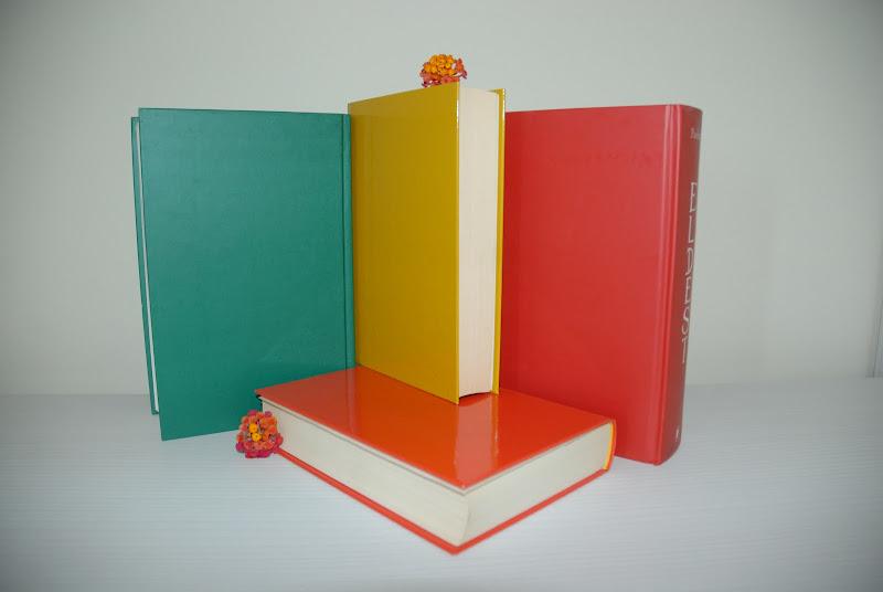 W i libri di @7516cc