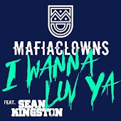 I Wanna Luv Ya (Deep House Extended Mix) (feat. Sean Kingston)