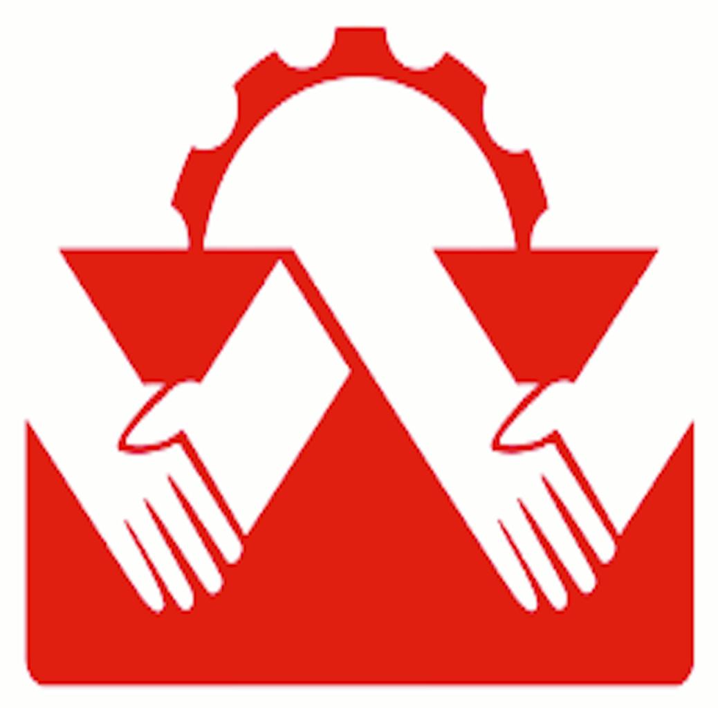 VenPro Partners image