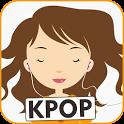 KPOP Radio and Music icon