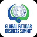GPBS 2018 icon