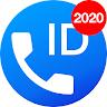 caller.id.phone.number.block