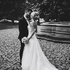 Wedding photographer Olga Kozchenko (OlgaKozchenko). Photo of 14.07.2018