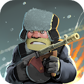 World War 2: Battle Of Berlin Android APK Download Free By Immanitas Entertainment