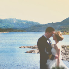Wedding photographer Stephen Johns (johns). Photo of 17.07.2014
