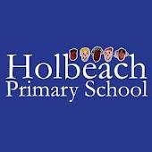 Holbeach Primary School