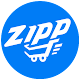 Download Zipp For PC Windows and Mac