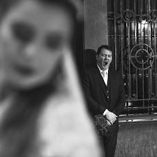 Wedding photographer Adriano Cardoso (cardoso). Photo of 14.08.2017