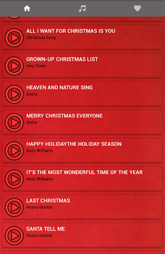 Hillsong Weihnachtslieder.Music Christmas Song With Lyrics Apk Apkpure Ai