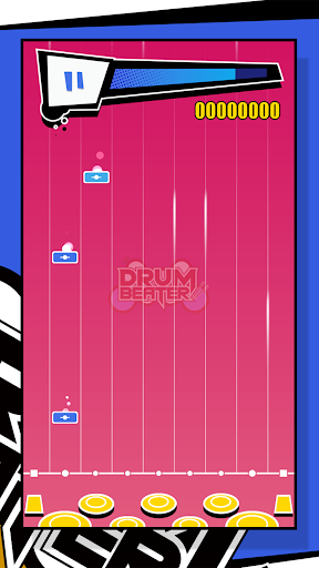 Drum Beater  screenshots EasyGameCheats.pro 3