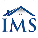 IMS Lending Mortgage App icon