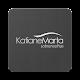 Studio Katiane Marta Download on Windows