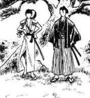 katsura and takasugi.jpg