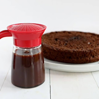 Simple Syrup With Powdered Sugar Recipes.