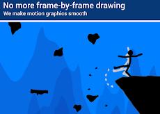 Draw Cartoons 2 PROのおすすめ画像2