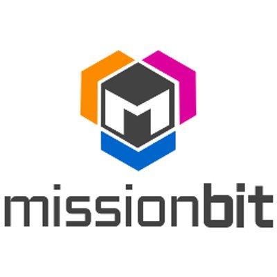 mb_icon.jpg